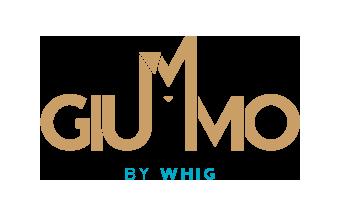 Giummo